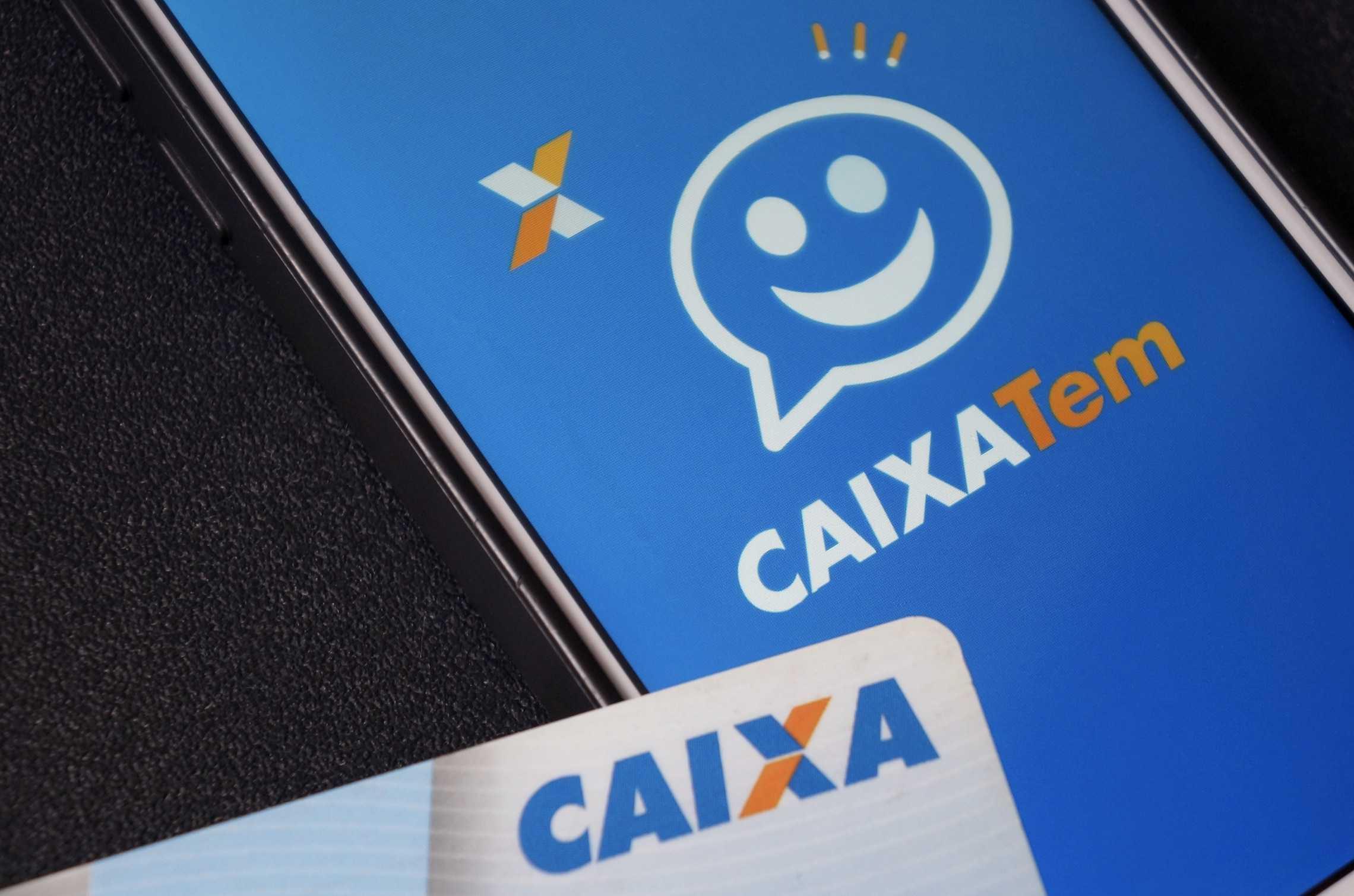 Perdi a senha do CAIXA Tem; como ter acesso ao auxílio emergencial? (Imagem: Divulgação/Caixa)