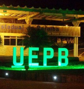 UEPB publica lista de aprovados na 8ª chamada do SISU; matrículas abertas