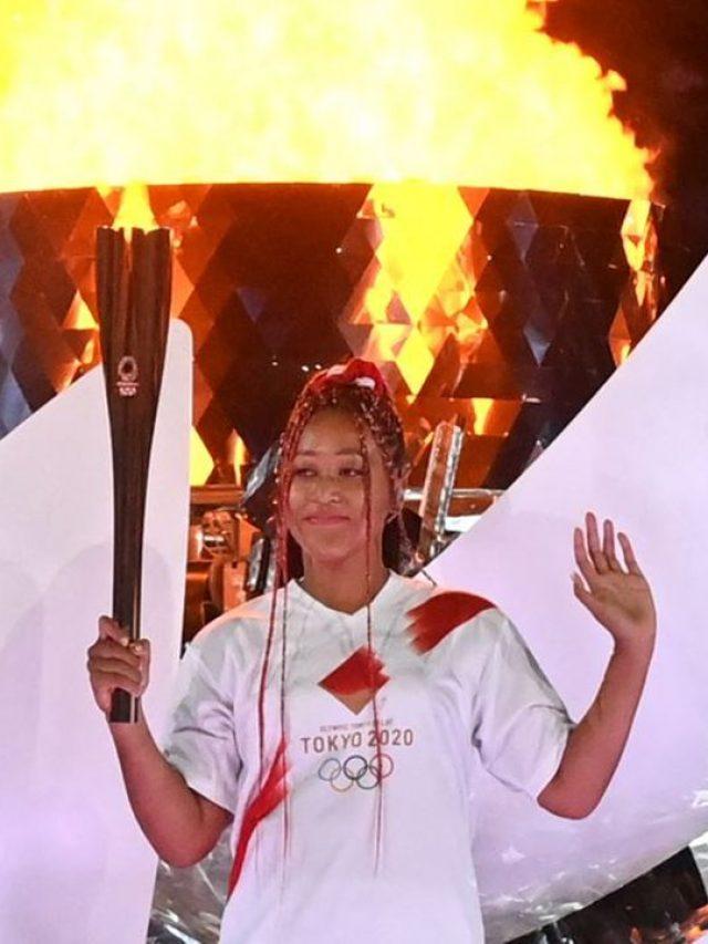 Ganham muito? Confira o SALÁRIO DOS ATLETAS olímpicos!