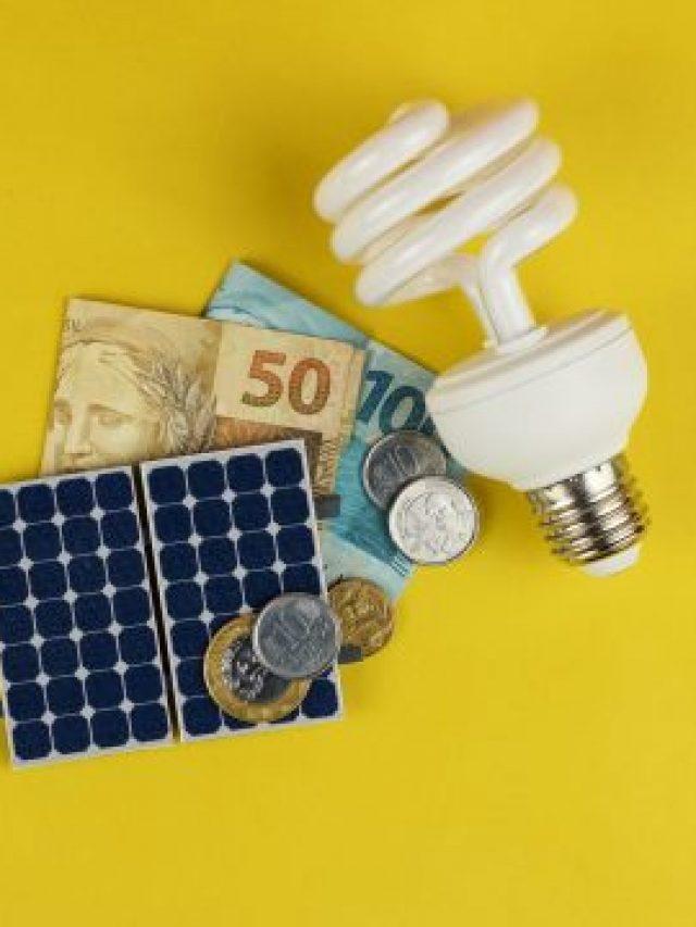 Conta de luz mais barata: Como conseguir desconto entre 10% e 20%?
