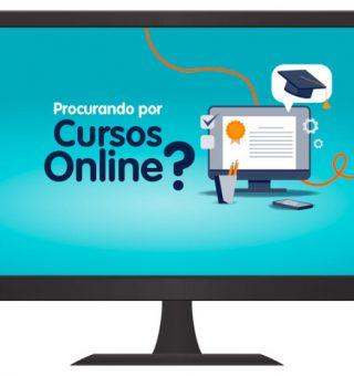UFSC abre inscrições em três cursos de qualificação profissional