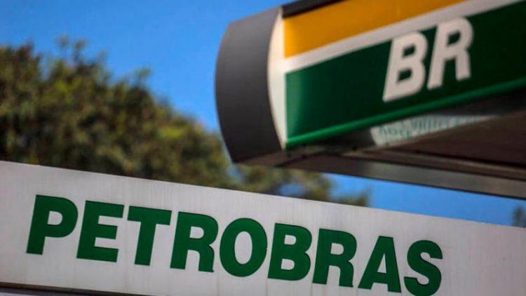 Gás de cozinha, gasolina e diesel terão novo preço após anúncio da Petrobras