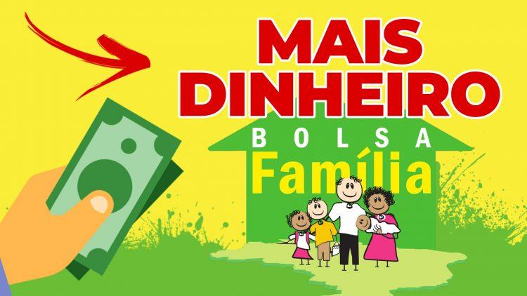 Governo planejar vender estatais para bancar reformas no Bolsa Família