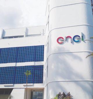 Enel anuncia dois feirões de negociação das contas de luz atrasadas