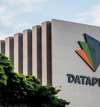 Dataprev e INSS são acusados de vazamento de dados dos pensionistas; e agora?
