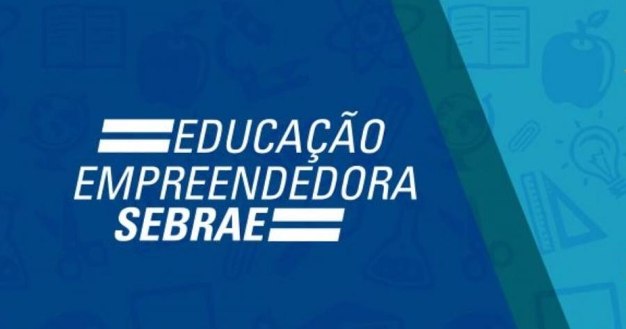 Sebrae libera cursos gratuitos presenciais para empresas em Sorocaba