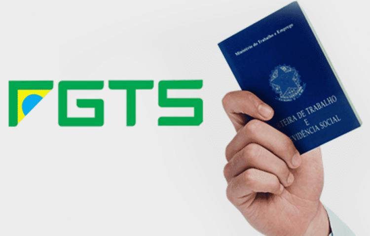 Regras para ter acesso ao saque integral do FGTS em 2021