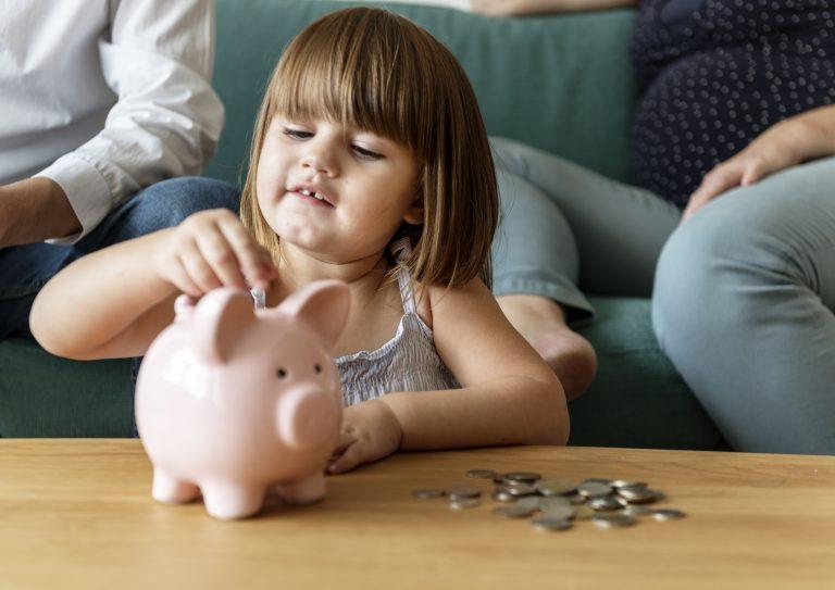 Bancos digitais que liberam abertura de conta corrente para menores de 18 anos