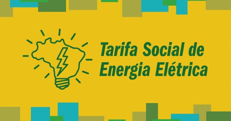 Tarifa Social: Novas regras sancionadas no governo vão aumentar beneficiados