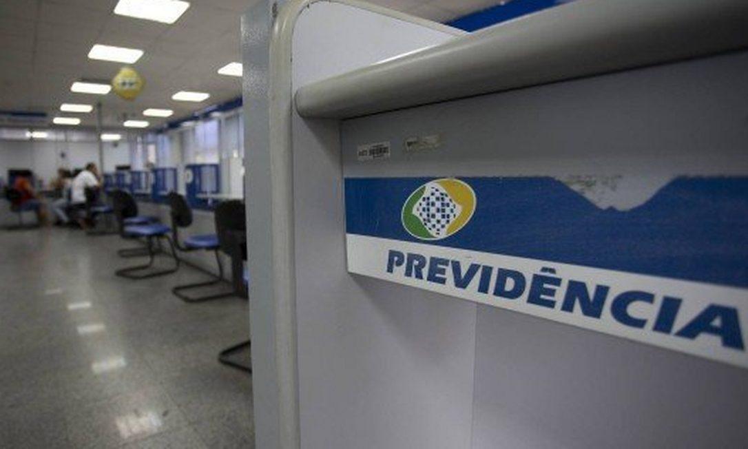 BPC tem 486,2 mil beneficiários recebendo de forma irregular, diz TCU (Imagem: Reprodução/O Globo)