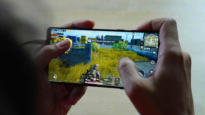 Jogos online que realmente rendem dinheiro; veja lista de aplicativos seguros