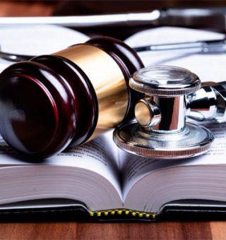SISU 2021.2: Veja número de vagas para medicina, direito e administração