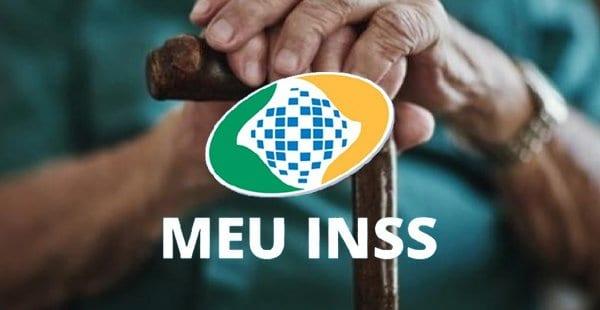 INSS publica calendário da prova de vida com grupos até 2022