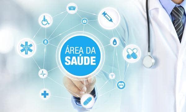 Lista de universidades que oferecem cursos gratuitos sobre saúde