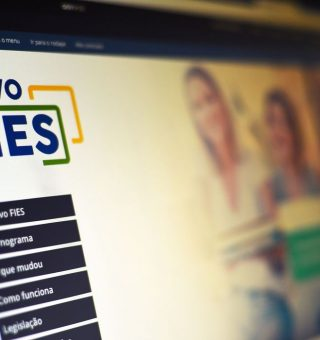 Inscrições no FIES 2021.2 terminam nesta sexta-feira (30); participe on-line