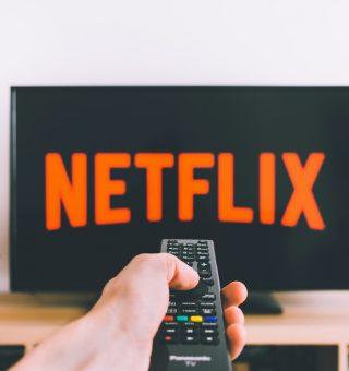 Netflix aumenta valor dos planos e clientes comparam preços do HBO e Disney+