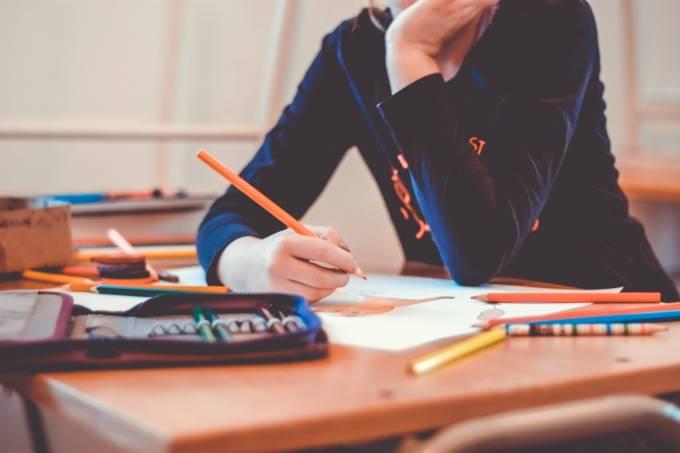 Prefeitura de SP confirma volta as aulas em agosto; ocupação de 60% nas creches