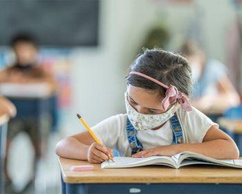 MPF quer retorno dos alunos às aulas presenciais no RJ até outubro