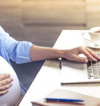 Quando profissionais autônomos podem receber salário maternidade do INSS?