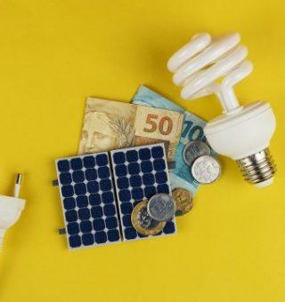 Quais novos hábitos o brasileiro deve ter para evitar aumento na conta de luz?