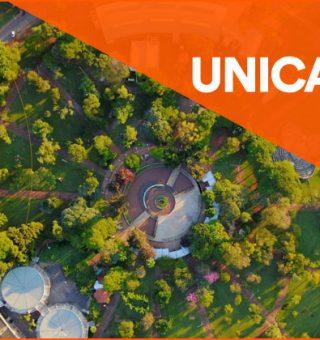 Unicamp diz que volta às aulas no 2º semestre vai depender da vacinação
