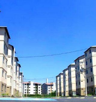 Após atrasos nas obras do Minha Casa Minha Vida no RJ, beneficiados desistem