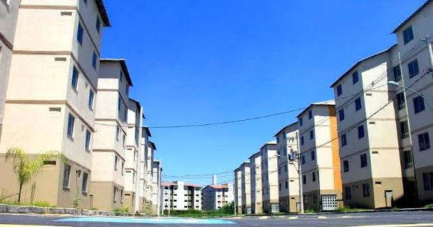 Alta da taxa Selic muda condições para financiamento imobiliário
