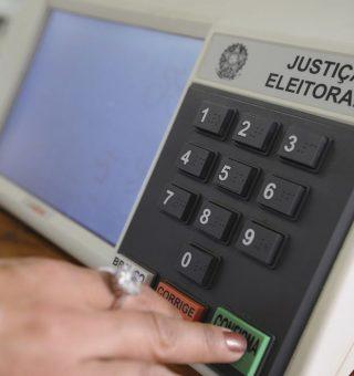 Mudança por voto impresso nas eleições 2022 afeta a economia nacional?