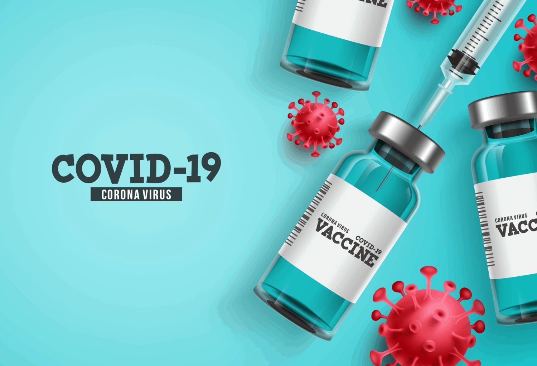 Calendário de vacinação da COVID-19 das principais capitais do Brasil