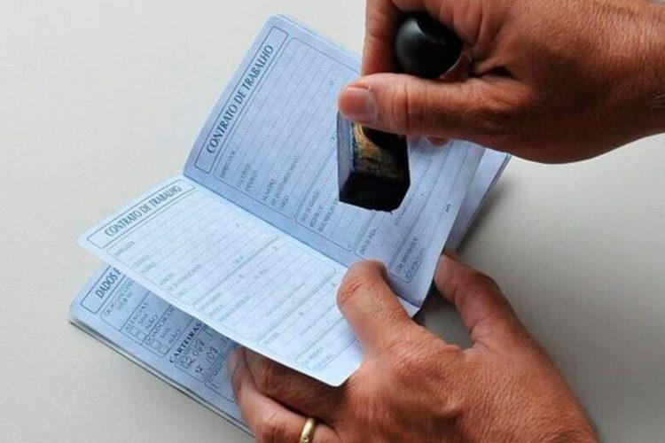 Situações em que o pagamento do seguro desemprego pode ser cancelado