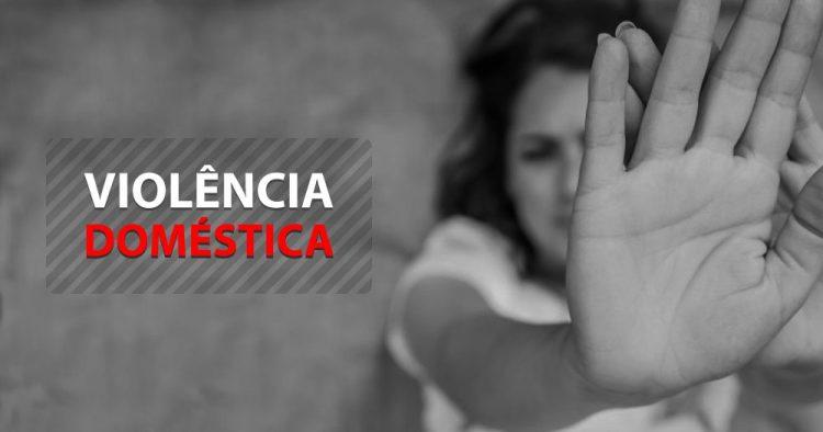 Vítimas de violência doméstica ganharão auxílio-aluguel em SP