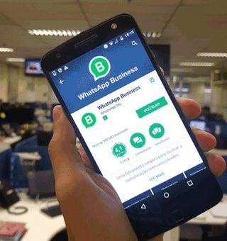 WhatsApp Business: Por que criar uma conta exclusiva para a empresa?