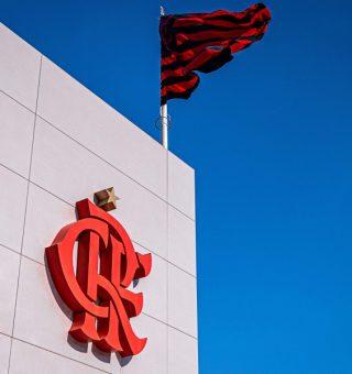 Flamengo possui interesse em iniciar no mercado de criptomoedas