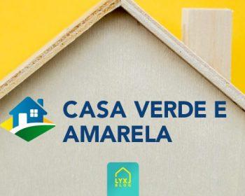 Casa Verde e Amarela pode ser extinto do governo após faltarem recursos