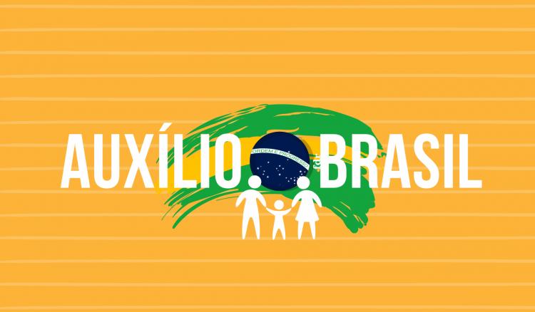 Inscrição no Auxílio Brasil: Como garantir uma vaga no próximo programa?