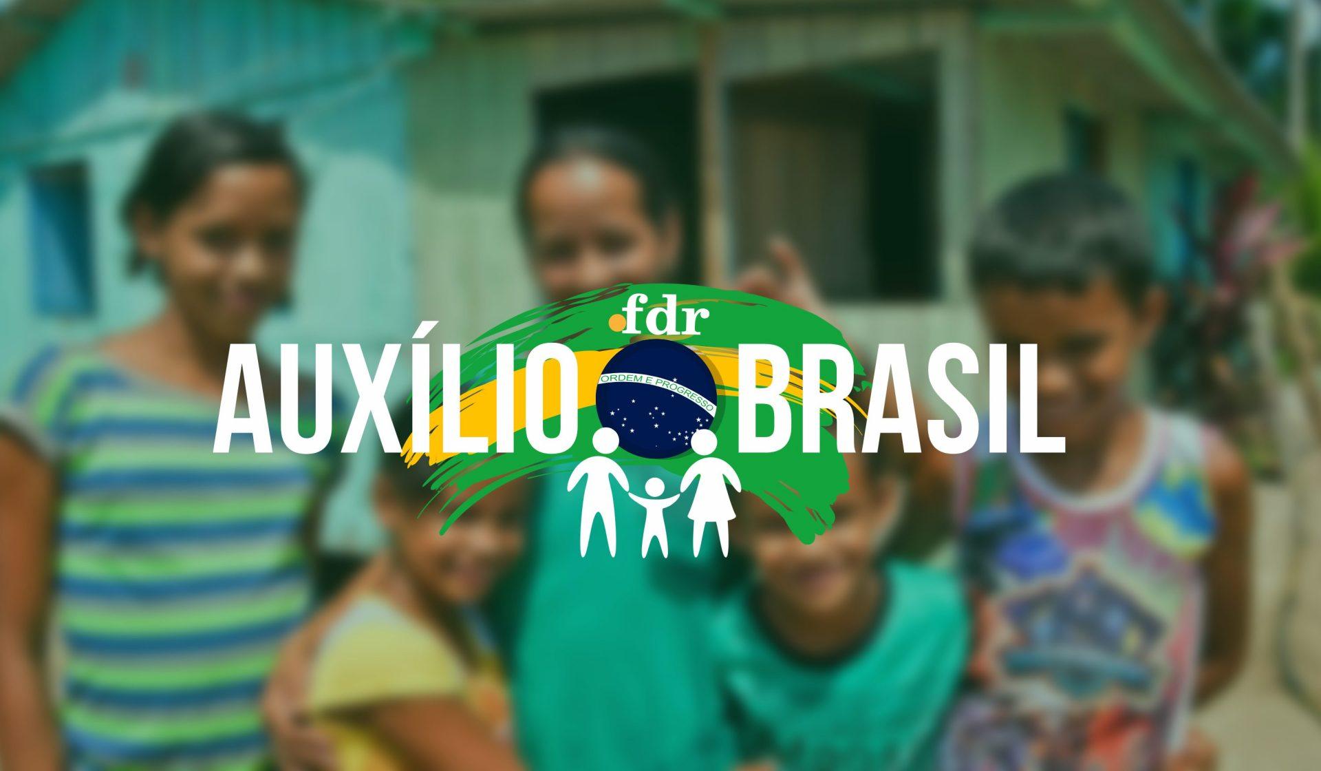 Regras do Bolsa Família que serão mantidas com início do Auxílio Brasil (Imagem: FDR)