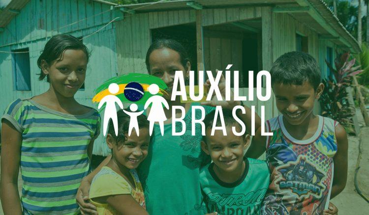 Motivos que podem travar sua inscrição e pagamento do Auxílio Brasil