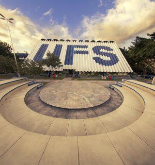 Aprovados nas vagas remanescentes da UFS com nota do ENEM foram anunciados