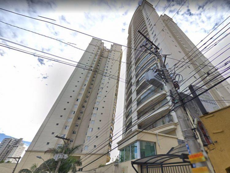 Banco do Brasil anuncia venda com desconto de apartamentos de alto padrão em Maceió