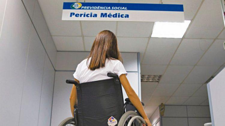 Novo salário mínimo de R$ 1.192,00 afeta BPC, pensão e aposentadorias do INSS