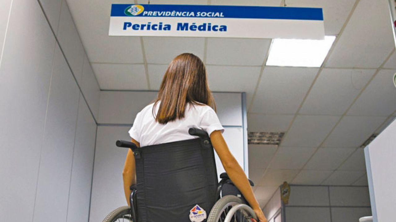 Auxílio doença do INSS: Como comprovar que precisa ser afastado do trabalho?