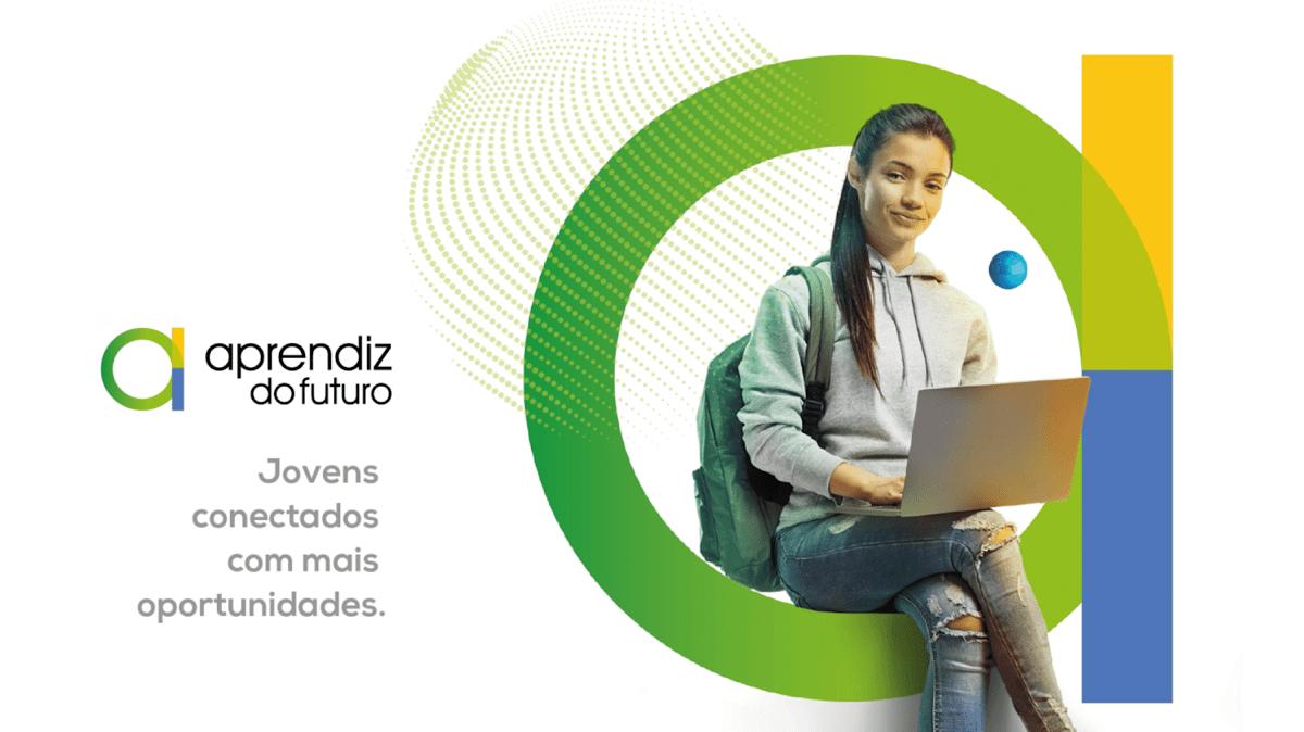 Jovem Aprendiz: Governo de Goiás abre 5 mil vagas para 1º emprego