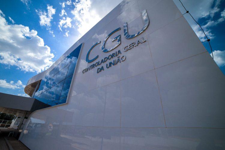 Concurso CGU deve aplicar provas em 2022, diz ministro Wagner Rosário