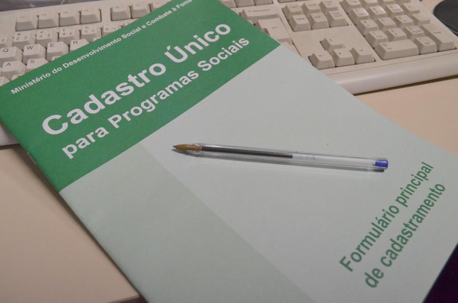 CadÚnico 2022: Inscrição, Consulta, Atualizar Cadastro e Agendamento Cras/Creas