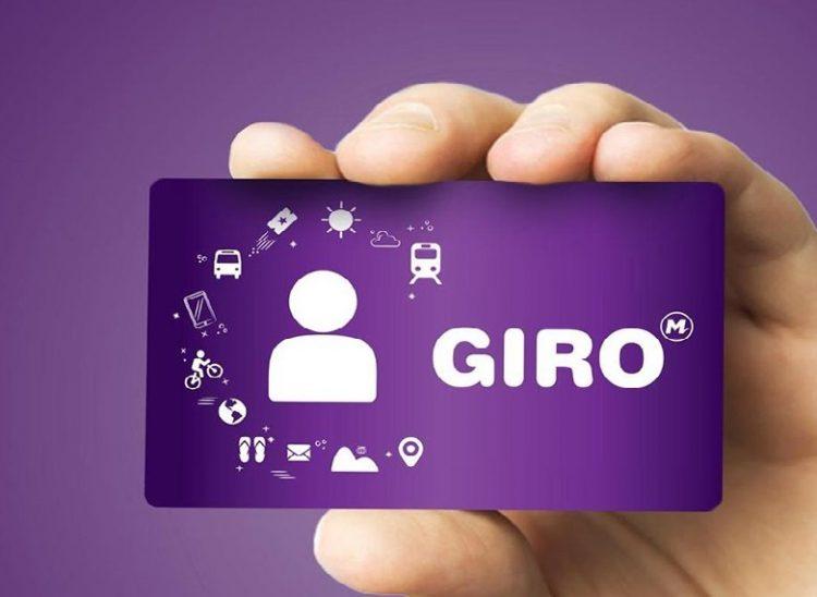 MetrôRio lança cartão que garante desconto na pizzaria Domino's e no AquaRio