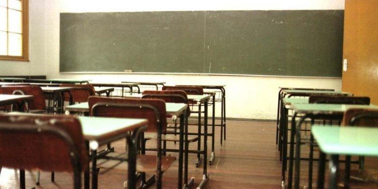 Rio de Janeiro confirma volta às aulas na capital e outras 75 cidades
