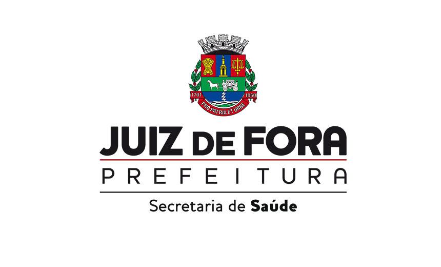 Vagas de estágio: Secretaria da Saúde de Juíz de Fora tem oportunidades