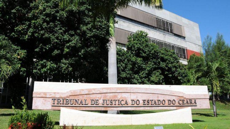 Vagas de estágio abertas no Tribunal de Justiça do Ceará; salário de R$ 900