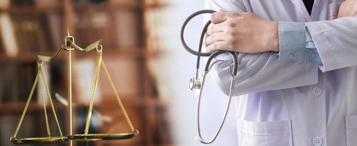 Notas de corte do SISU 2021.2 para medicina e direito nas principais universidades