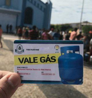 Vale Gás em São Paulo vai incluir mais 2 milhões de beneficiários, diz governo